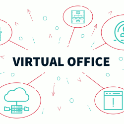 NAD Leadership Announces Transition to Virtual Office in Response to COVID-19